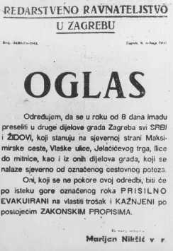 Oglas-Befehl.