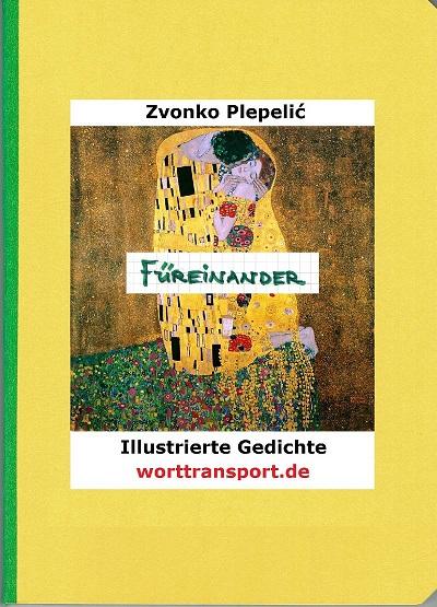 Z.Plepelic-FUEREINANDER
