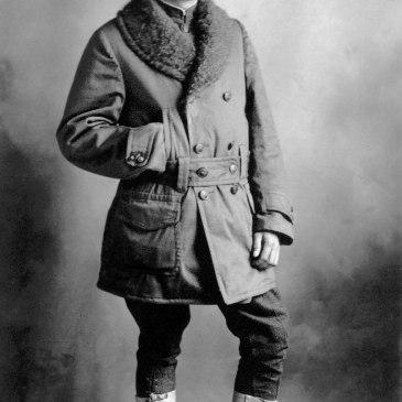 GI 1918.