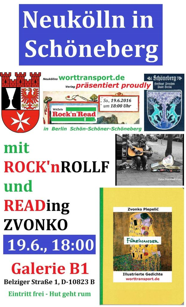 WEB-RnR-19.62016-B1