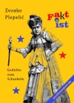 """Zvonko Plepelić: """"Fakt ist"""""""