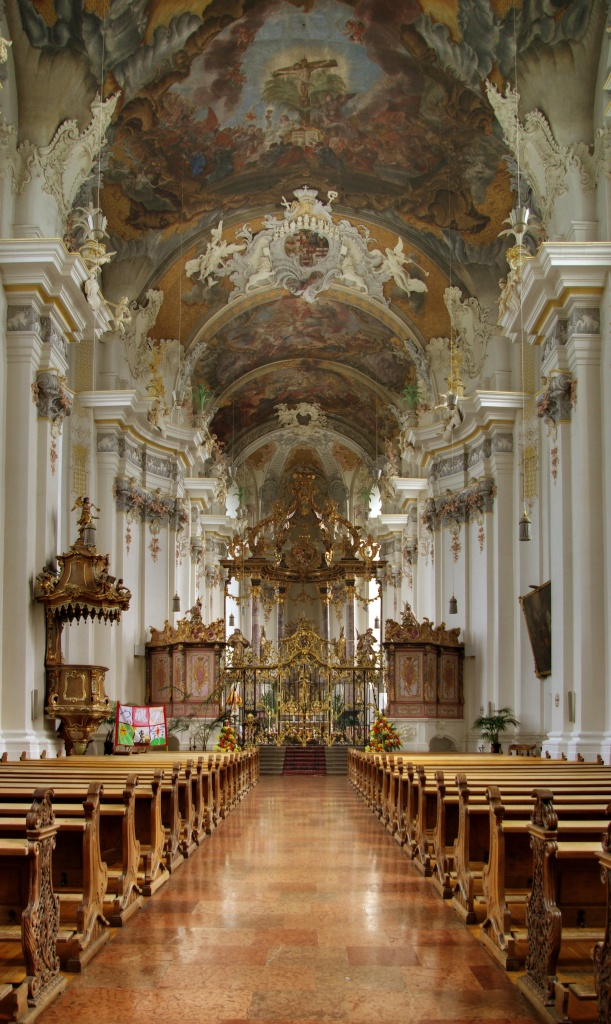 Berthold_Werner:_Sankt_Paulin
