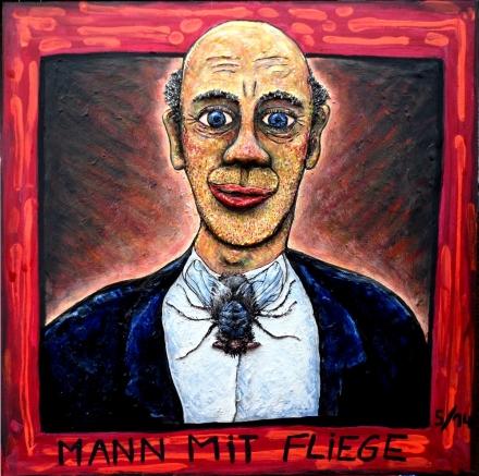 Thomas-Schmid_MANN-MIT-FLIEGE
