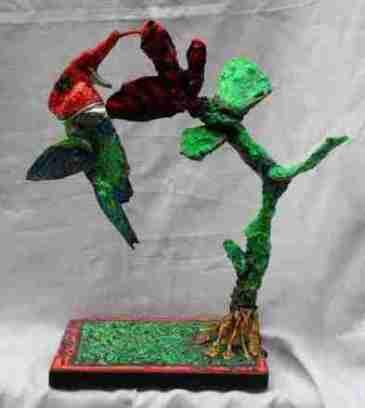 thomas_schmid-kolibri