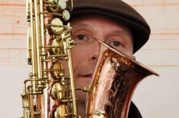 Joachim Gies