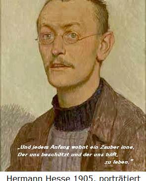 Würtenberg-Hermann_Hesse (1905)