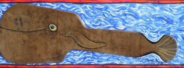 Thomas Schmid: Wal
