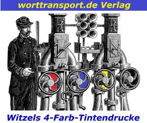 worttransport.de Verlag