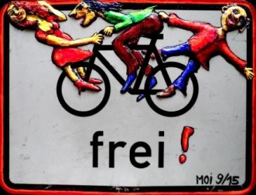Thomas_Schmid-FREI!