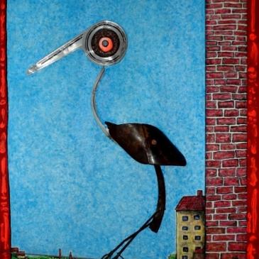 thomas_schmid-BIRD_ON_THE_WIRE