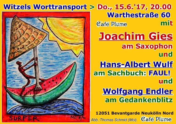 15.6-20-Uhr-im-Café-Plume