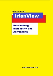 Handbuch IrfanView