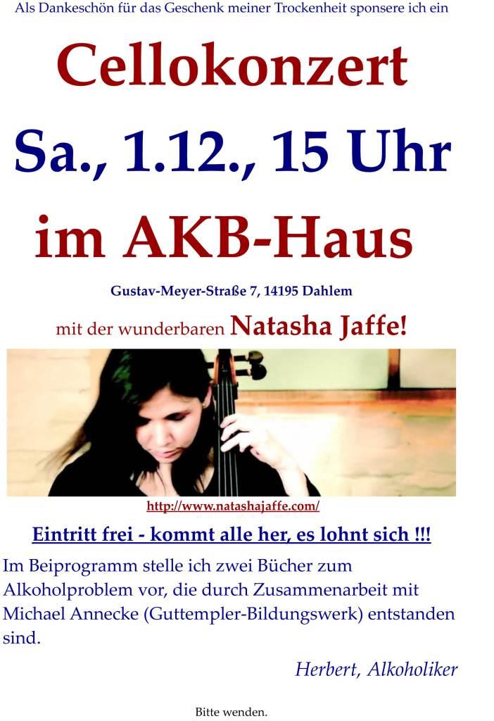 Cello-mit-Natasha
