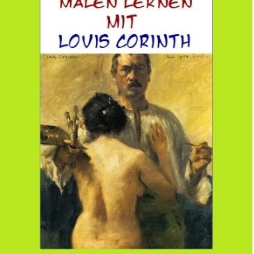 Malen-lernen-mit-Lovis-Corinth