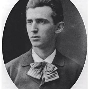 Nikola_Tesla_mit_23_Jahren