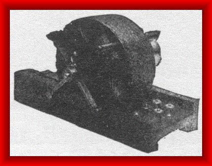 Tesla-Motor_Patentmodell