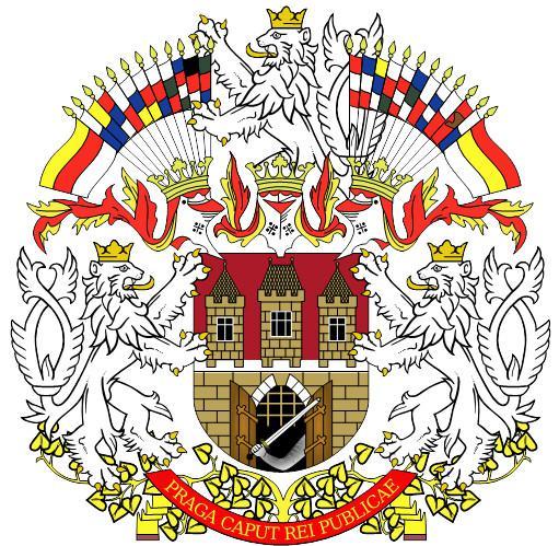 Wappen_der_Stadt_Prag
