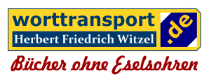 LOGO.wortttransport.de