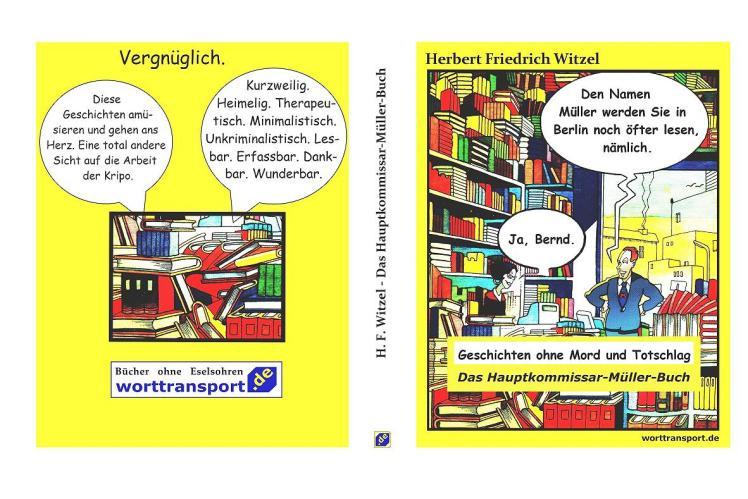 Müllerbuch